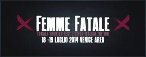 logo-femme-fatale-festival-2014